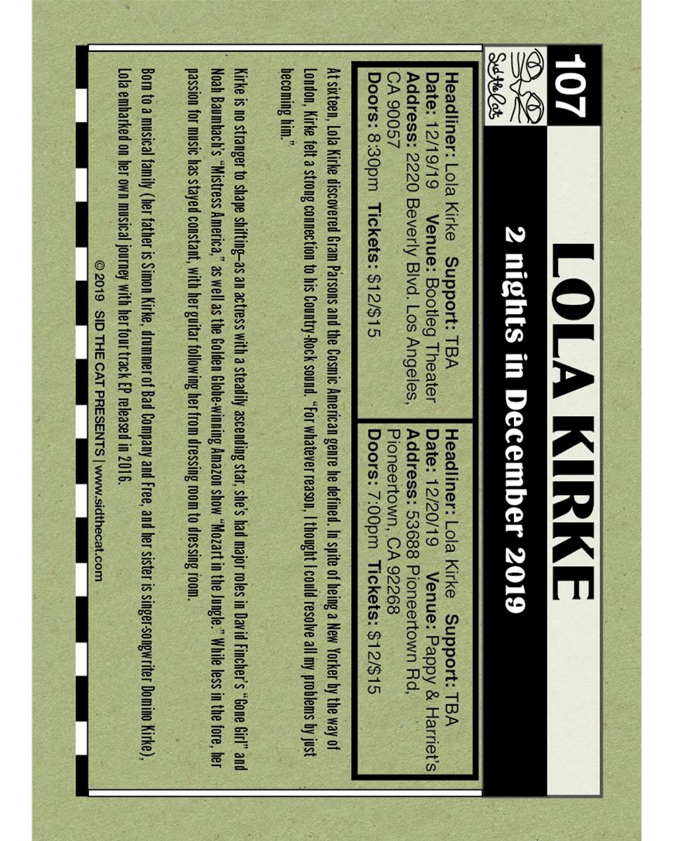 Lola Kirke Trading Card 2.jpg
