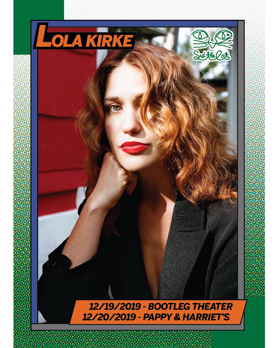 Lola Kirke Trading Card 1.jpg