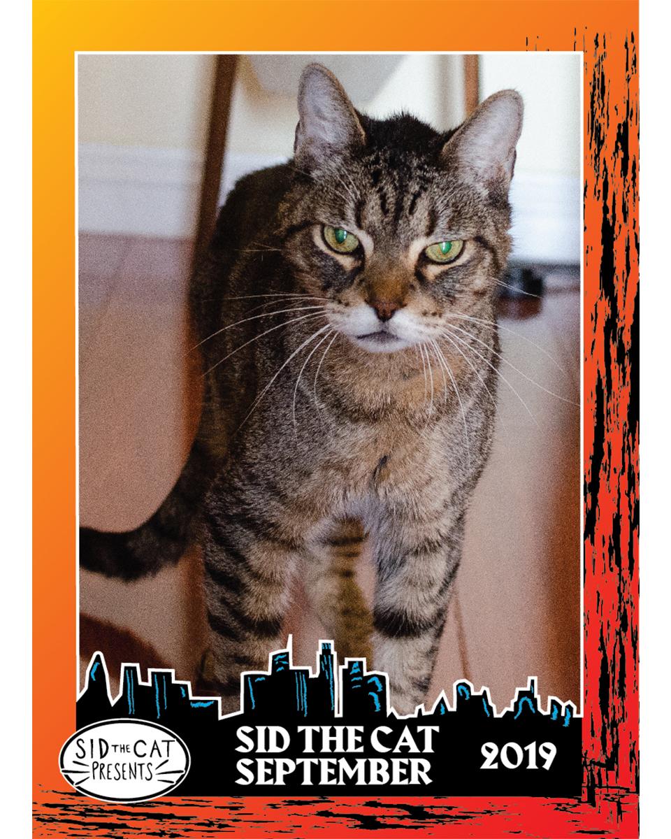 Sid Sept Trading Card.jpg