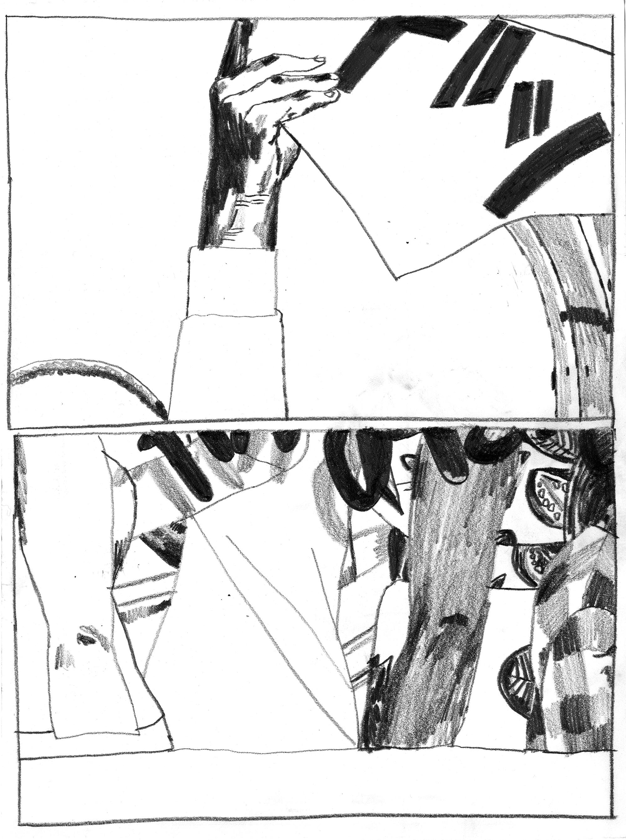 page02NB.jpg