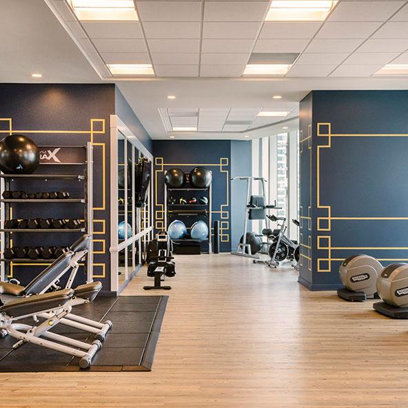 fitness-caenter-harrison.jpg
