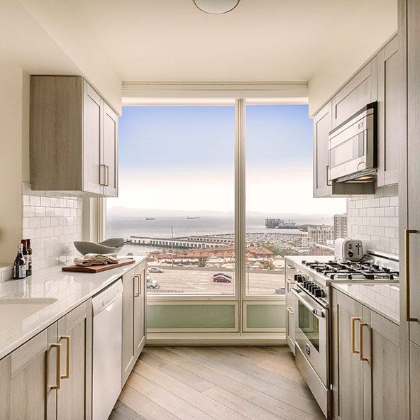 kitchen-the-harrison-sf-residences.jpg