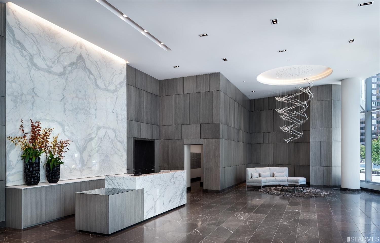 lumina lobbyy.jpg