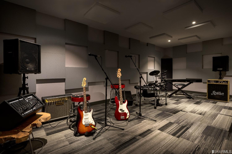 lumina music room.jpg