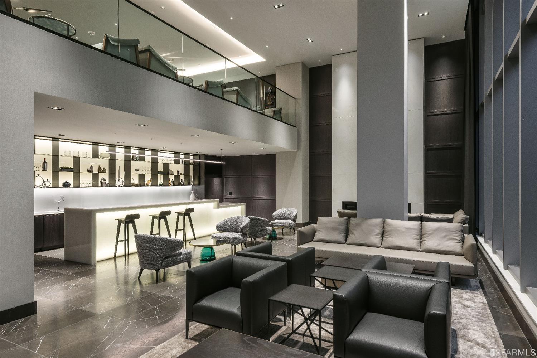 lumina lounge level.jpg