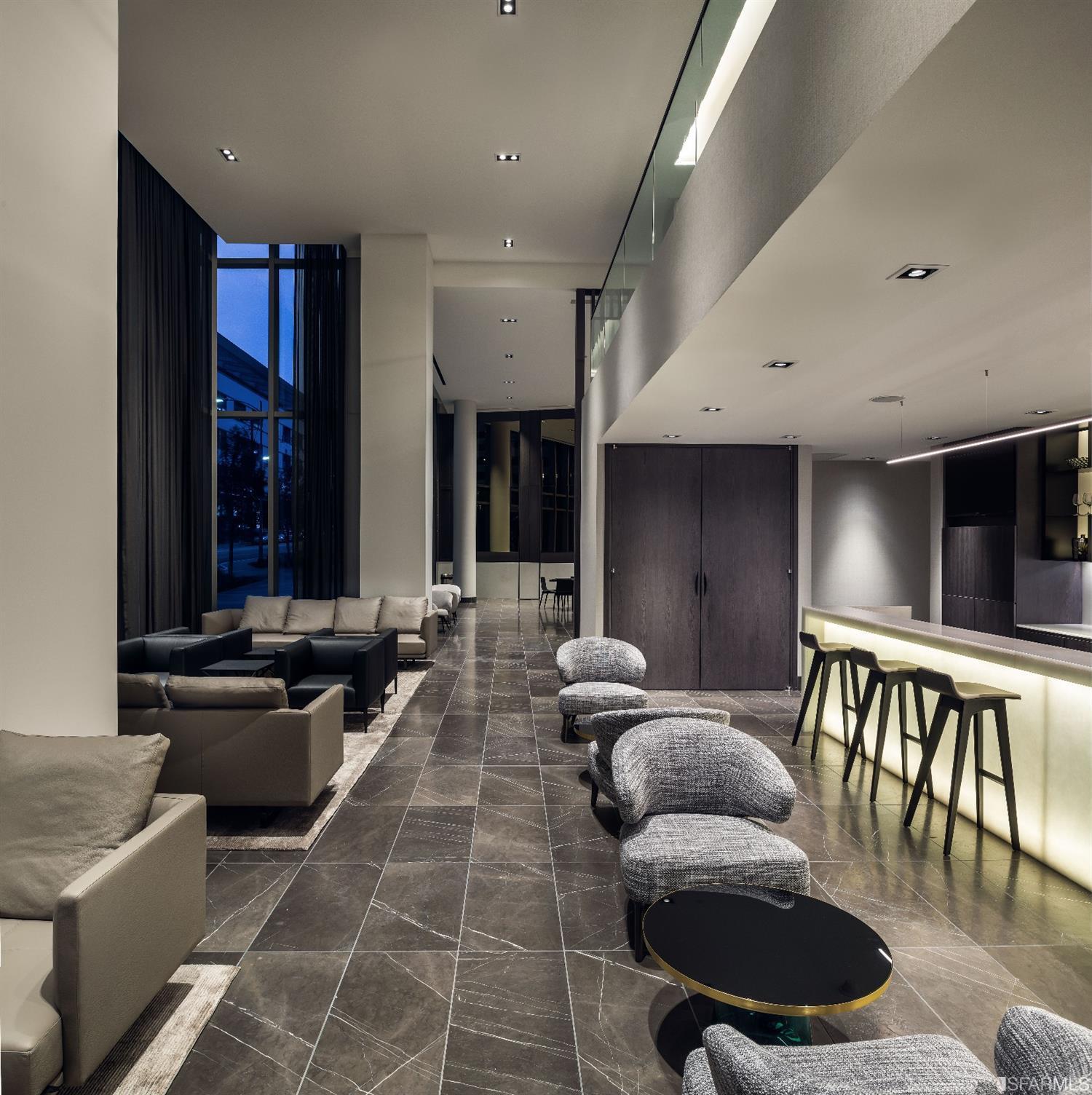 lumina lounge.jpg