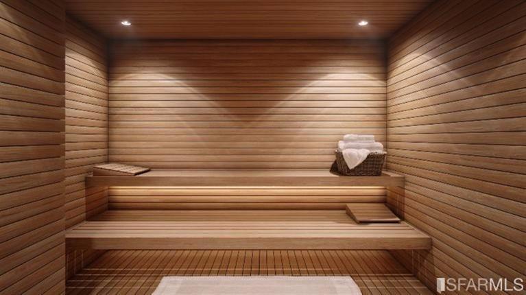 lumina sauna.jpg