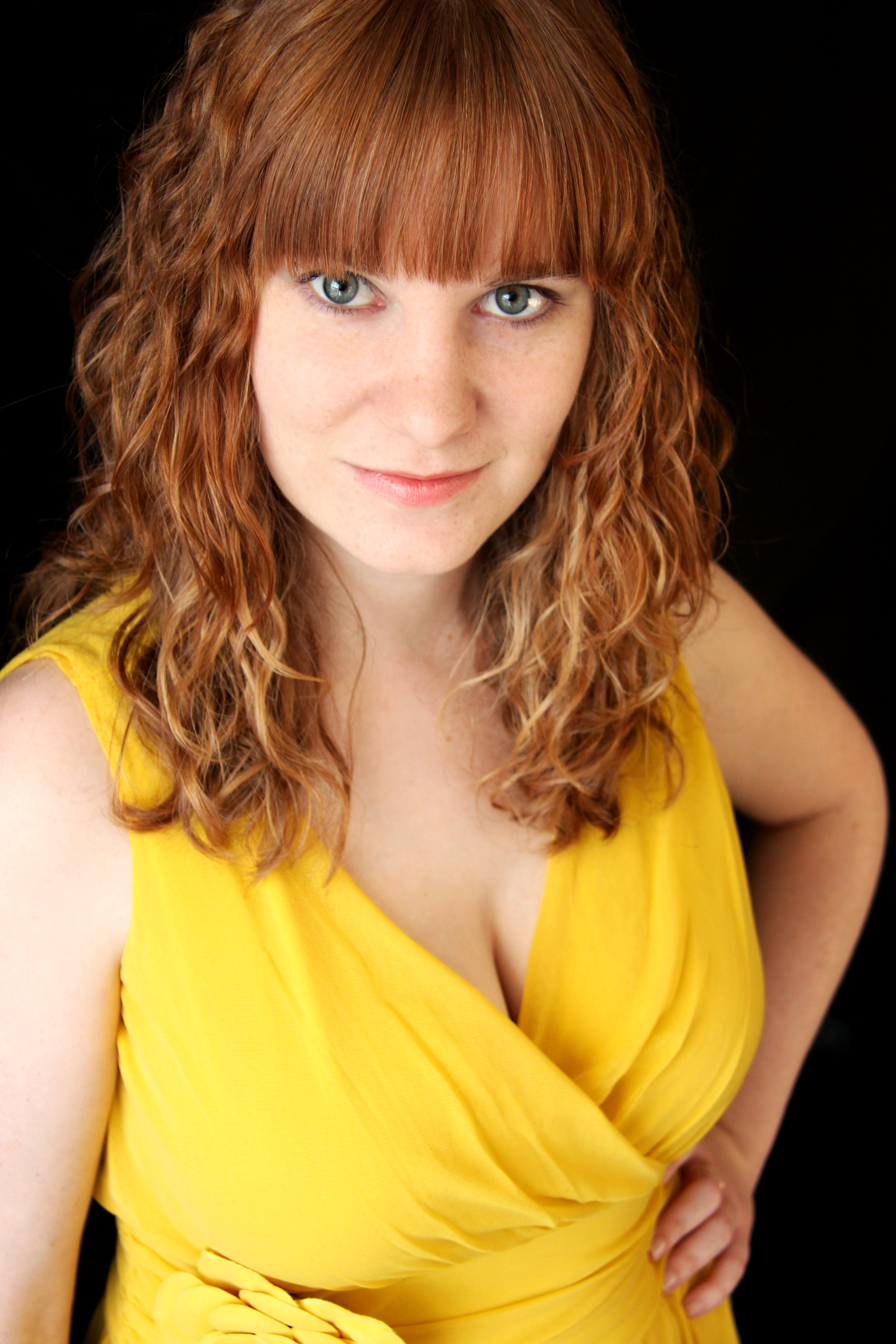 janet yellow dress headshot.jpg