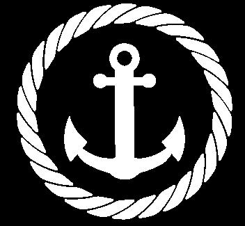 Steam-Anchor-Logo.png