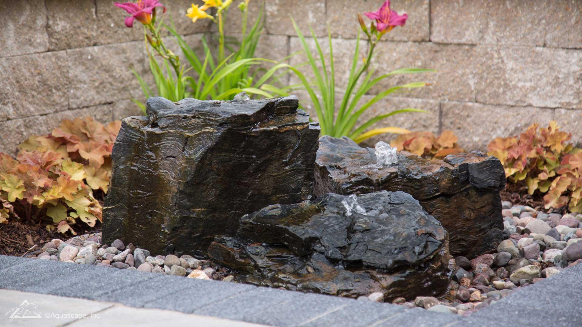 Auburn-Sky-Aquascape-Pagoda-Fountain-Rocks-Closeup.jpg