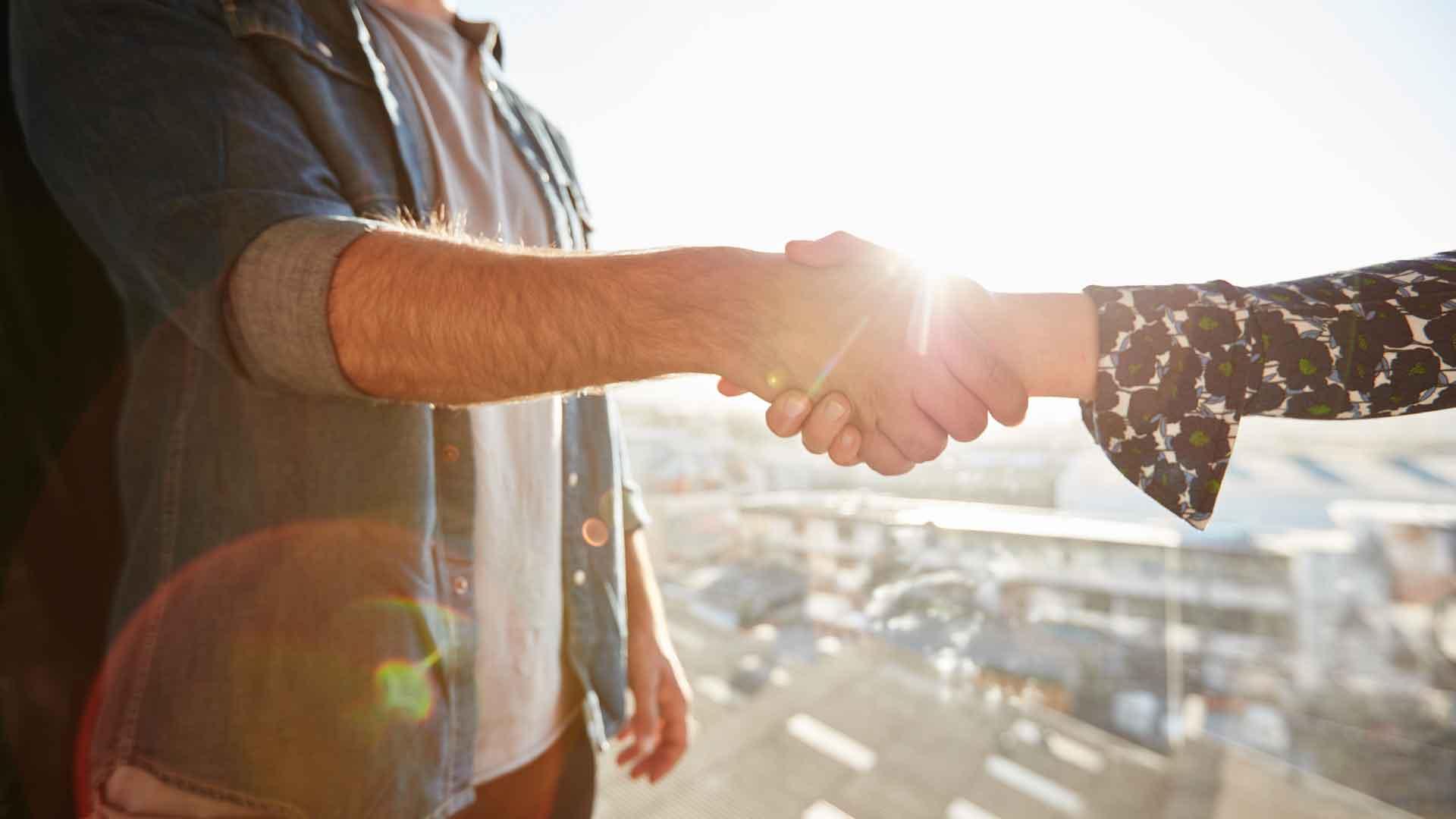 Auburn-Sky-Landscaping-Handshake.jpg