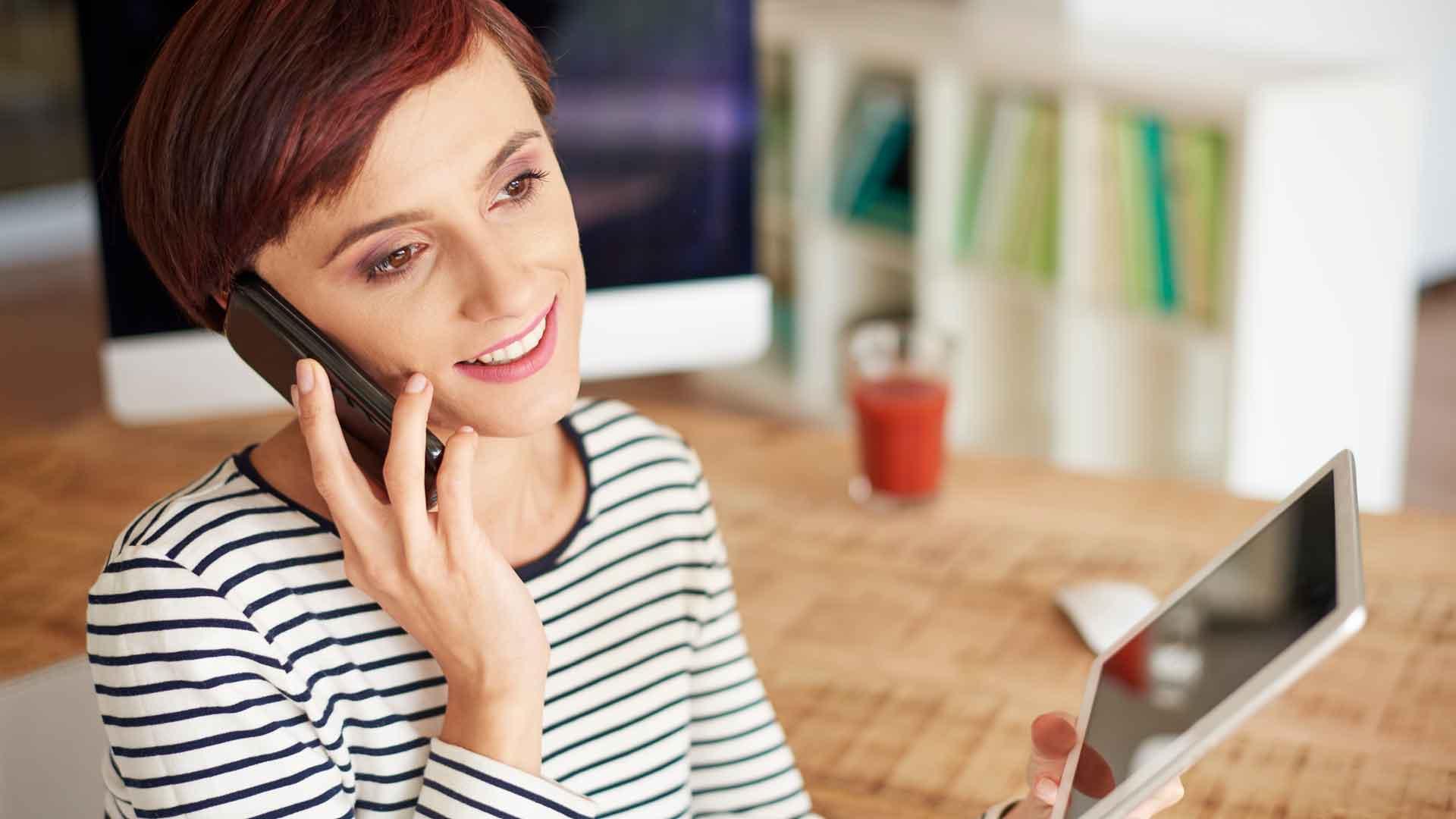 Auburn-Sky-Phone-Consultation.jpg
