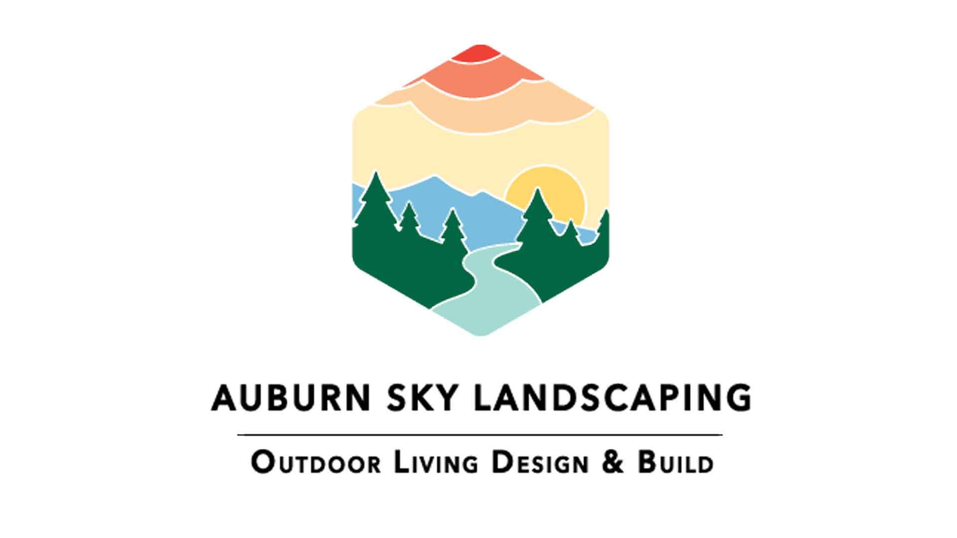 AuburnSkyLandscaping-Logo-1920x1080.jpg
