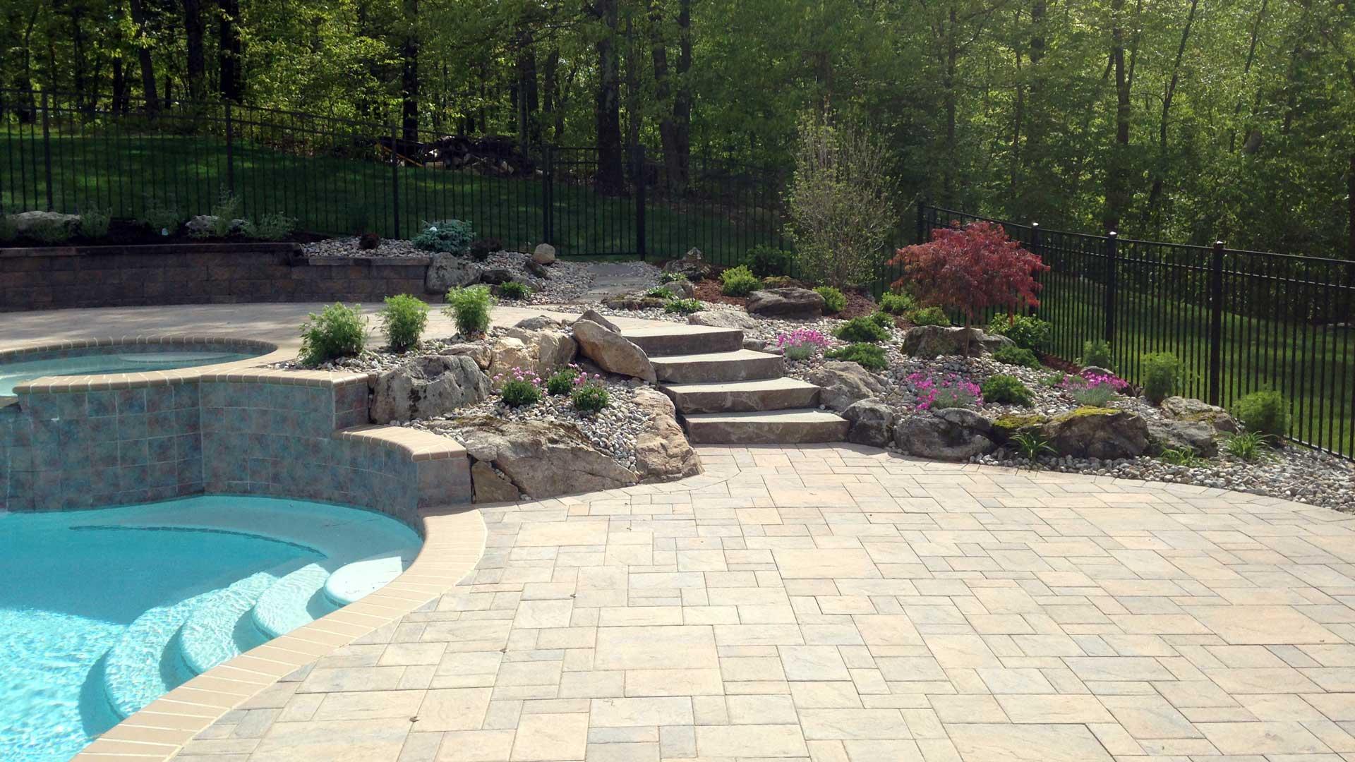 Auburn-Sky-Pool-Patio-Natural-Stone-Steps.jpg