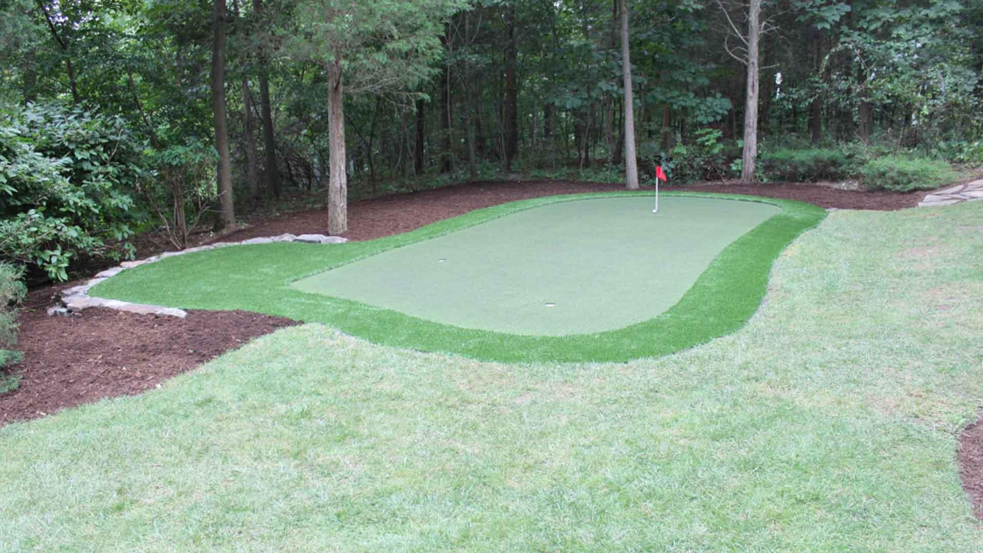 Auburn-Sky-Landscaping-golf-green-.jpg
