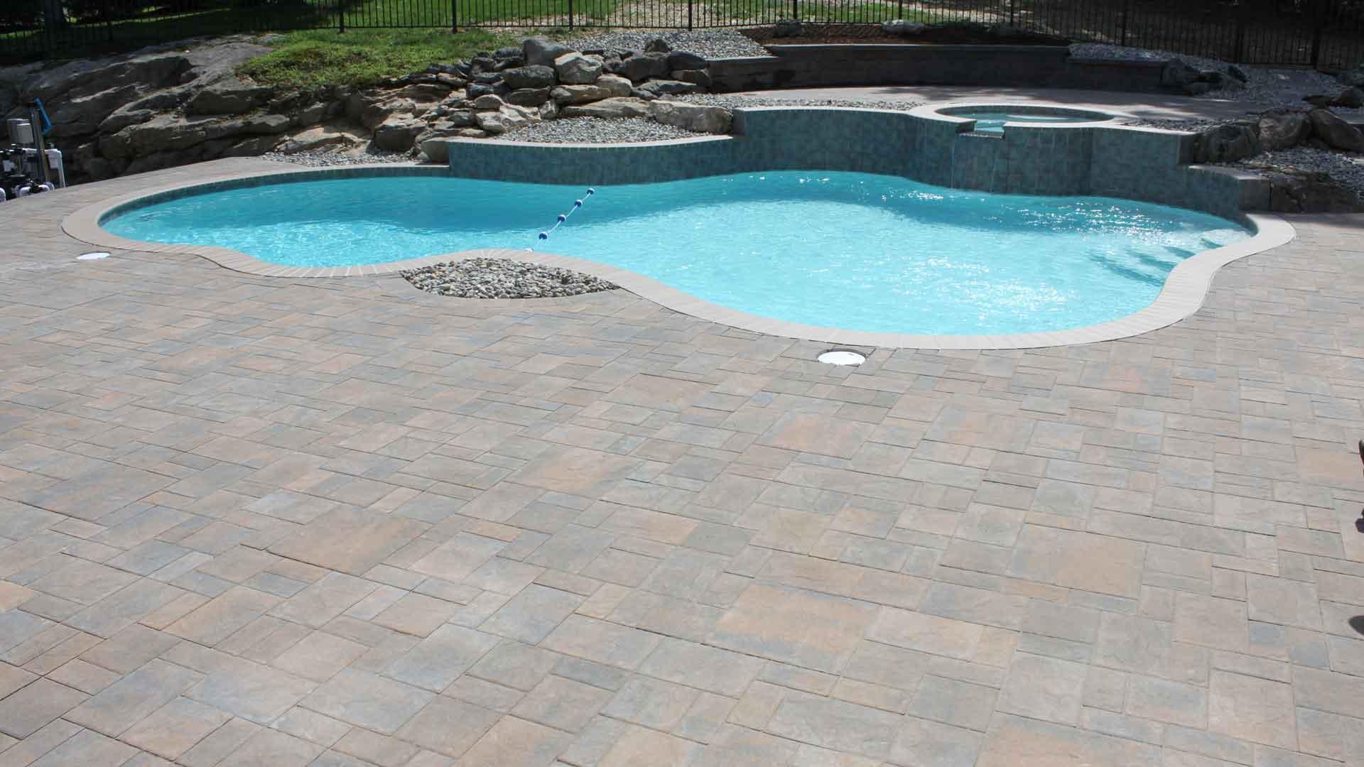 Auburn-Sky-Pool-Paver-Patio.jpg