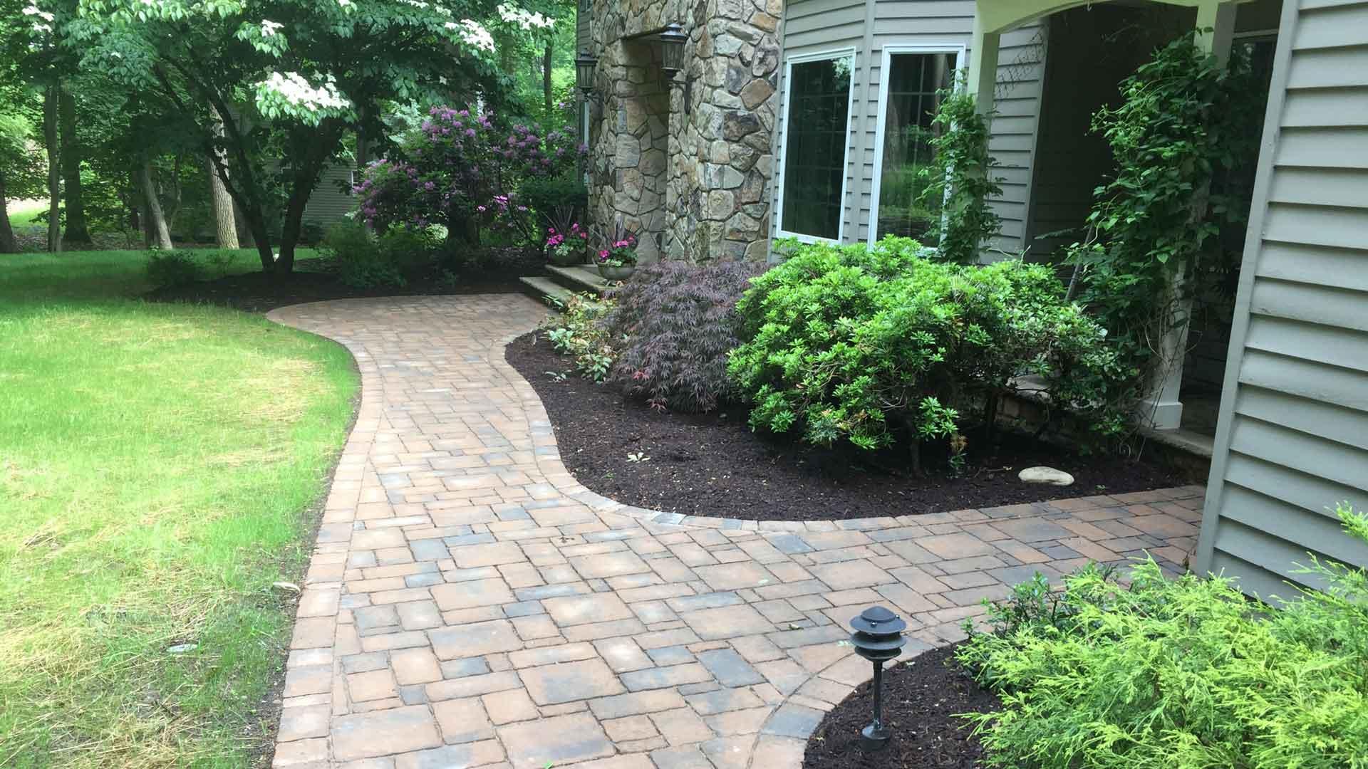 Auburn-Sky-Landscaping-Hardscape-Construction-Front-Walkway-Paver.jpg