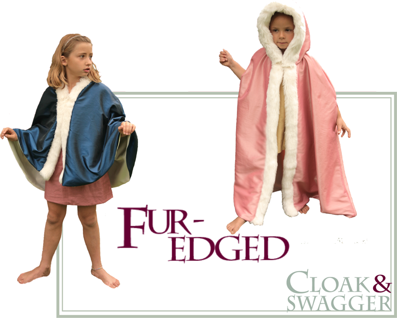 fur-edged-button-whole-png.png