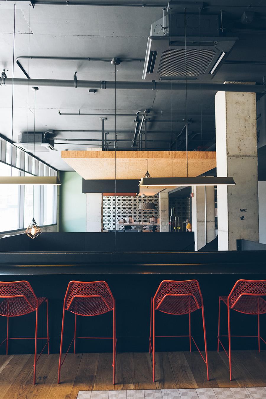BORO-HOTEL-NEW-YORK-CITY-LIC-STAYCATION-CYNTHIACHUNG--32.jpg