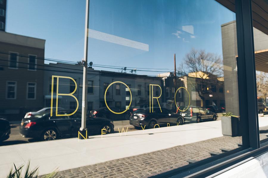 BORO-HOTEL-NEW-YORK-CITY-LIC-STAYCATION-CYNTHIACHUNG--46.jpg
