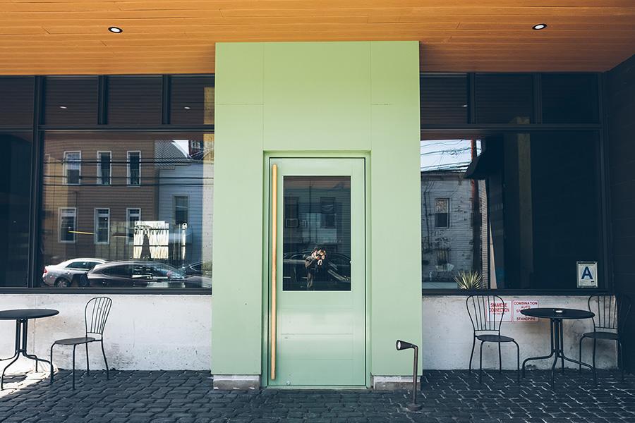 BORO-HOTEL-NEW-YORK-CITY-LIC-STAYCATION-CYNTHIACHUNG--42.jpg
