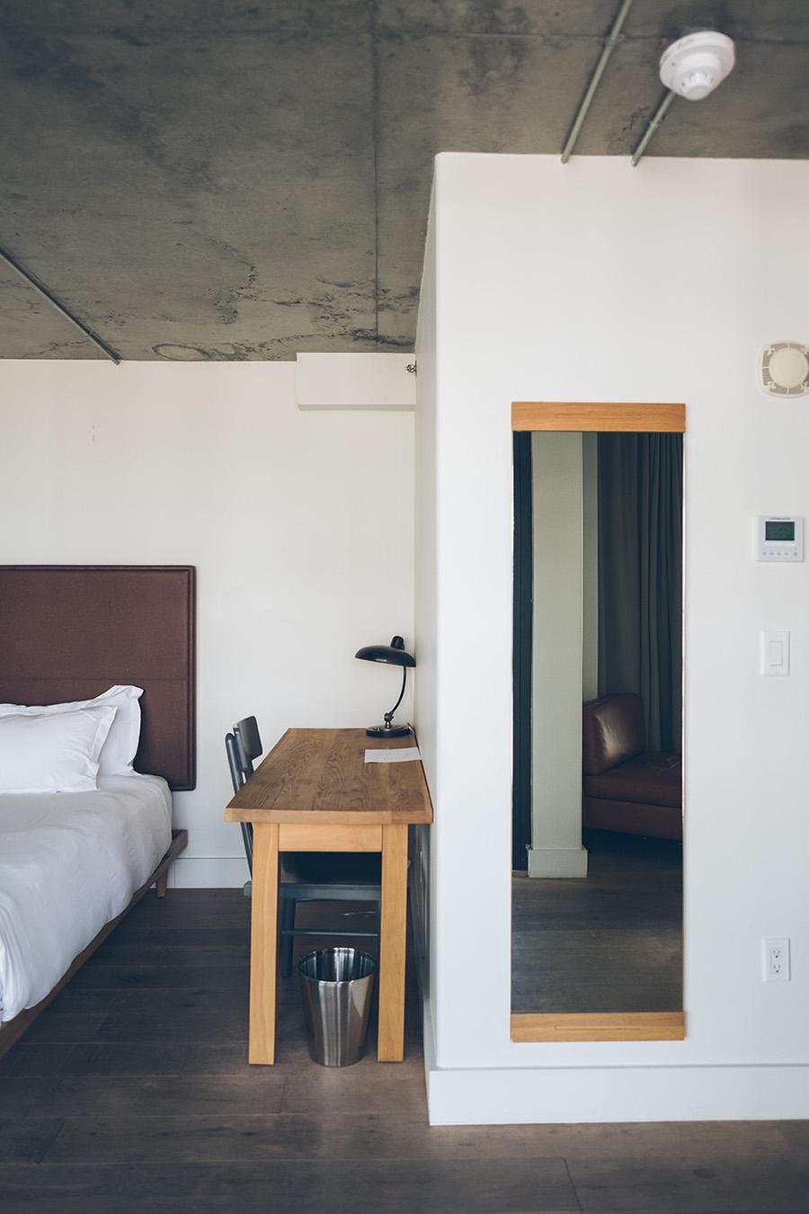 BORO-HOTEL-NEW-YORK-CITY-LIC-STAYCATION-CYNTHIACHUNG--92.jpg