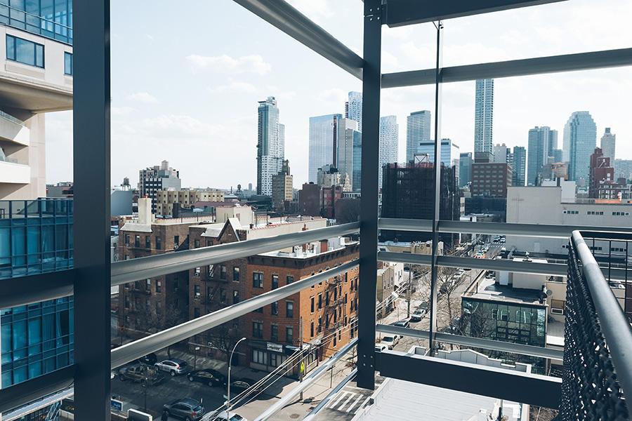 BORO-HOTEL-NEW-YORK-CITY-LIC-STAYCATION-CYNTHIACHUNG--98.jpg