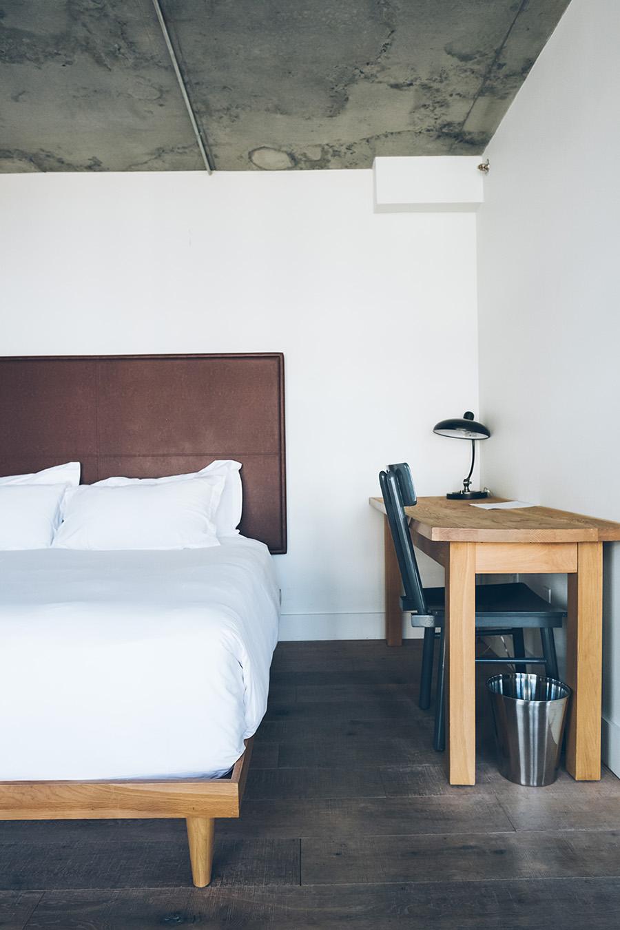 BORO-HOTEL-NEW-YORK-CITY-LIC-STAYCATION-CYNTHIACHUNG--114.jpg