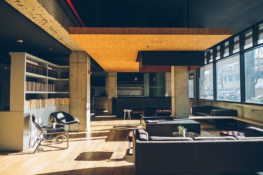 BORO-HOTEL-NEW-YORK-CITY-LIC-STAYCATION-CYNTHIACHUNG--148.jpg