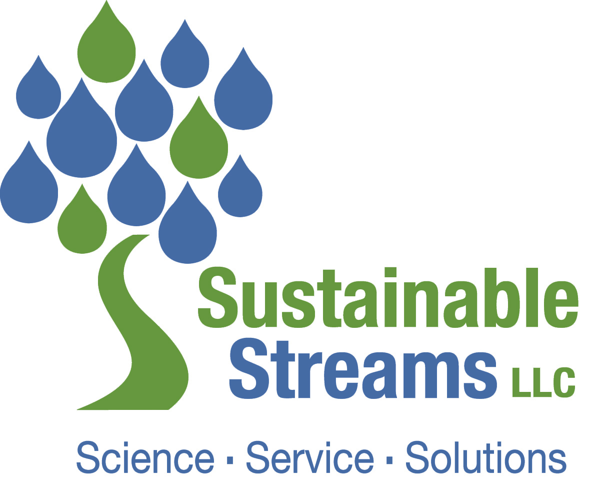 SustainableStream_logo_tagline_RBG_v2.jpg