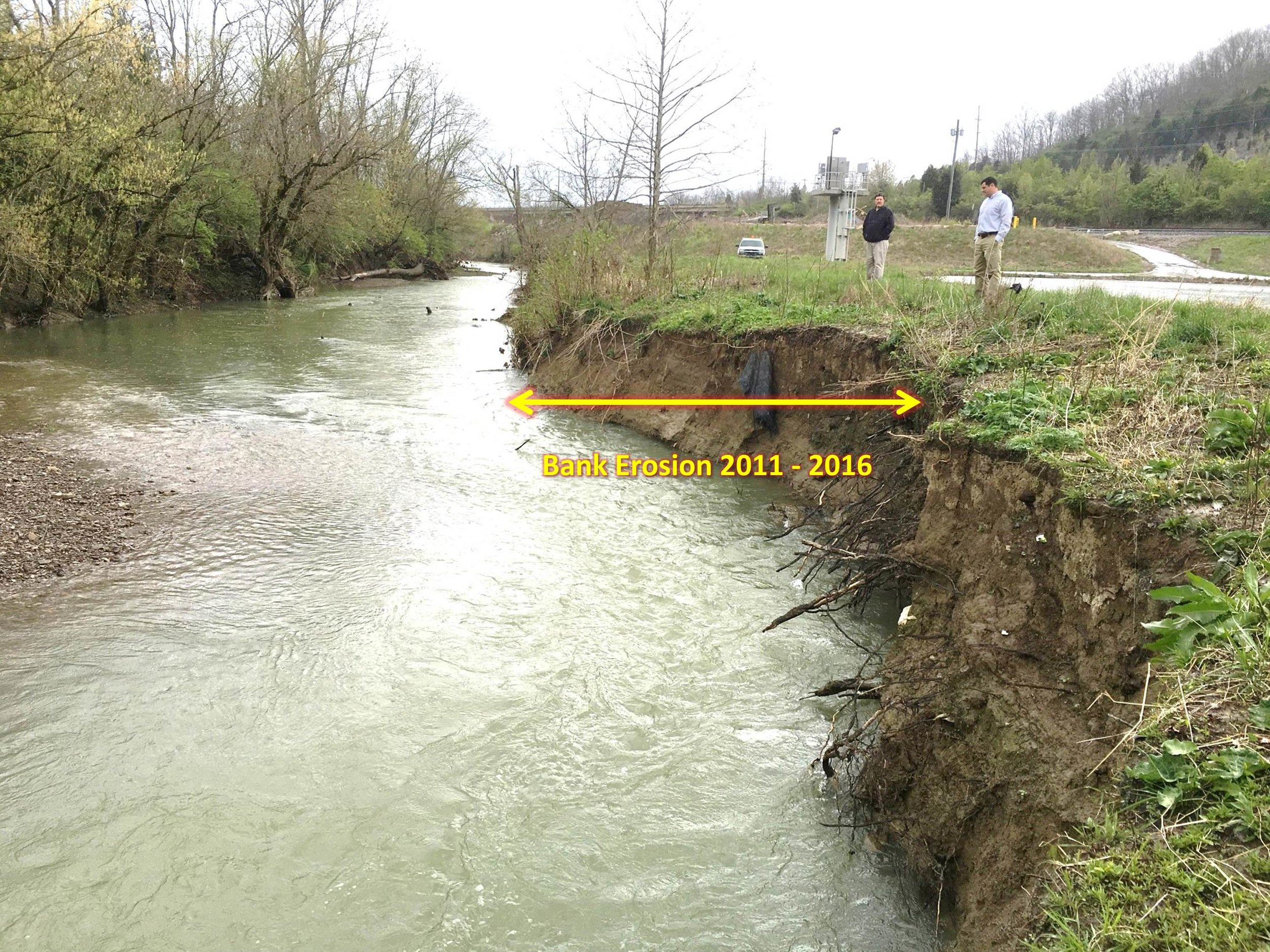 Banklick photo_for-website_before_with-text.jpg
