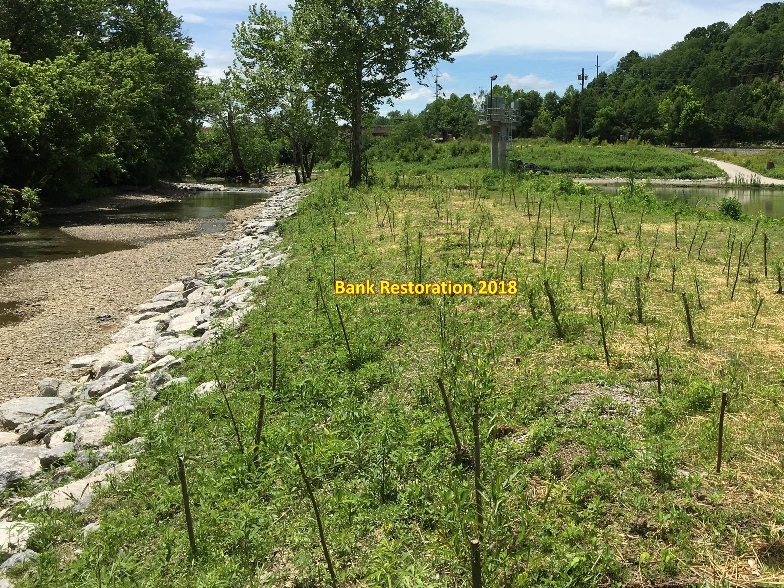 Banklick photo_for-website_after-with-text.jpg