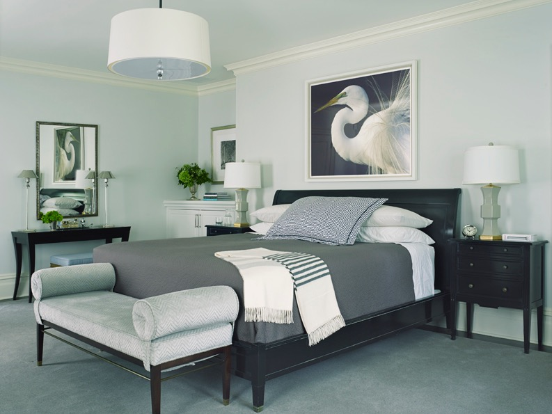 MasterBedroom_012 (1).jpg