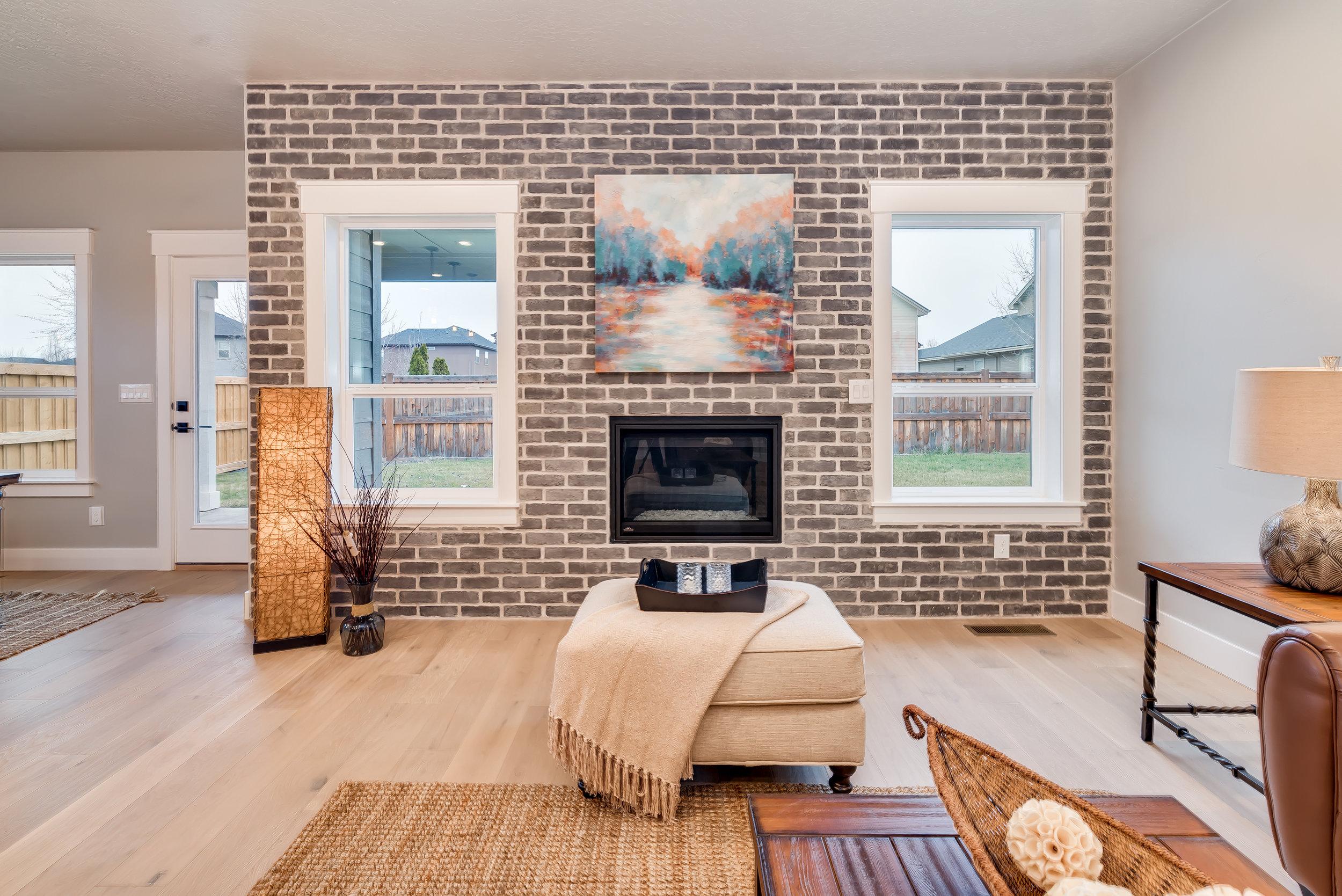 003_Living Room.jpg