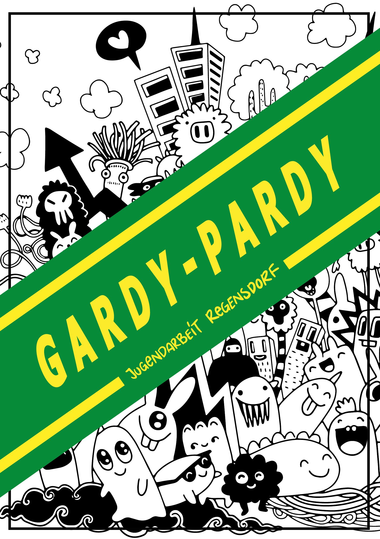 Flyer_Gardy-Pardy.jpg