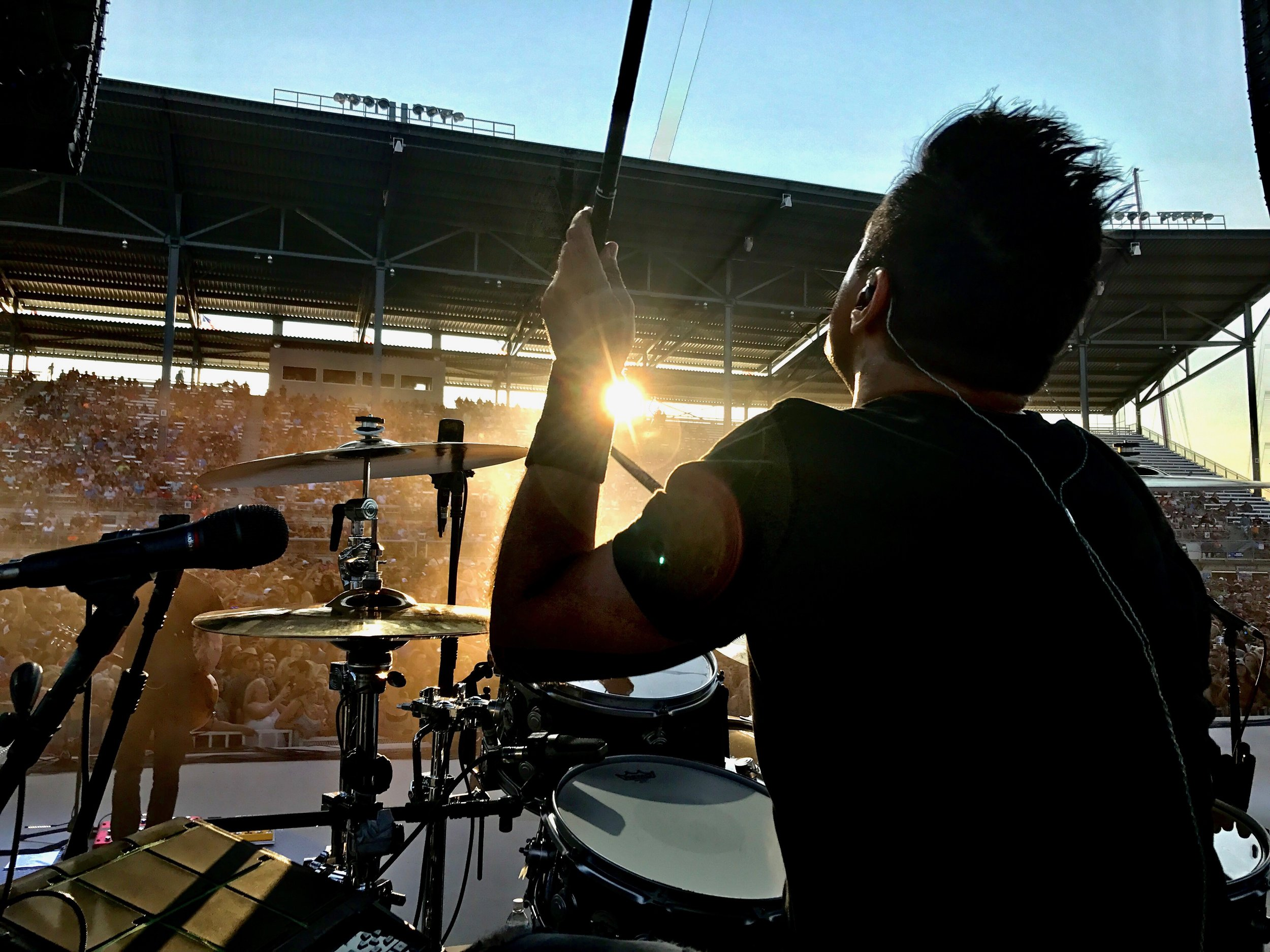 Rich Redmond (cool iphone shot).jpg