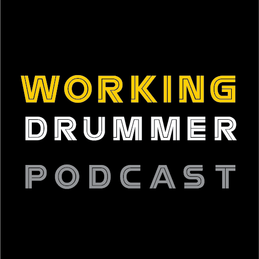 Working Drummer Image.png