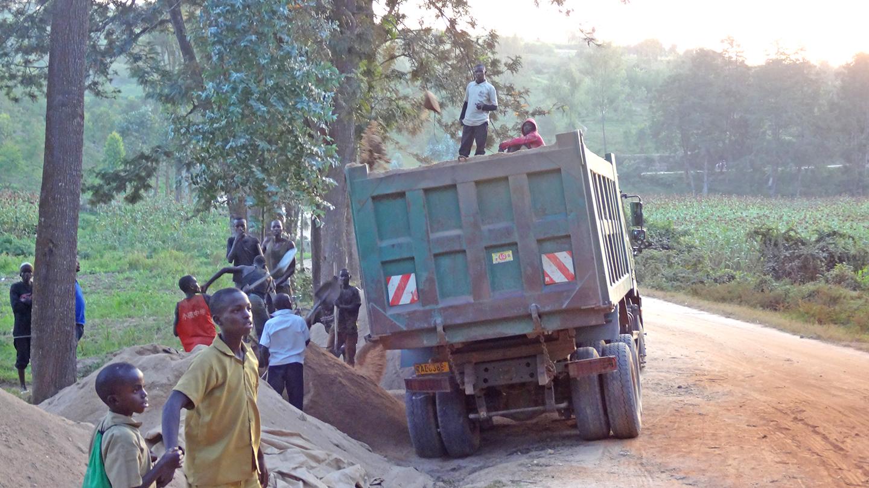Kabagari hard work.jpg