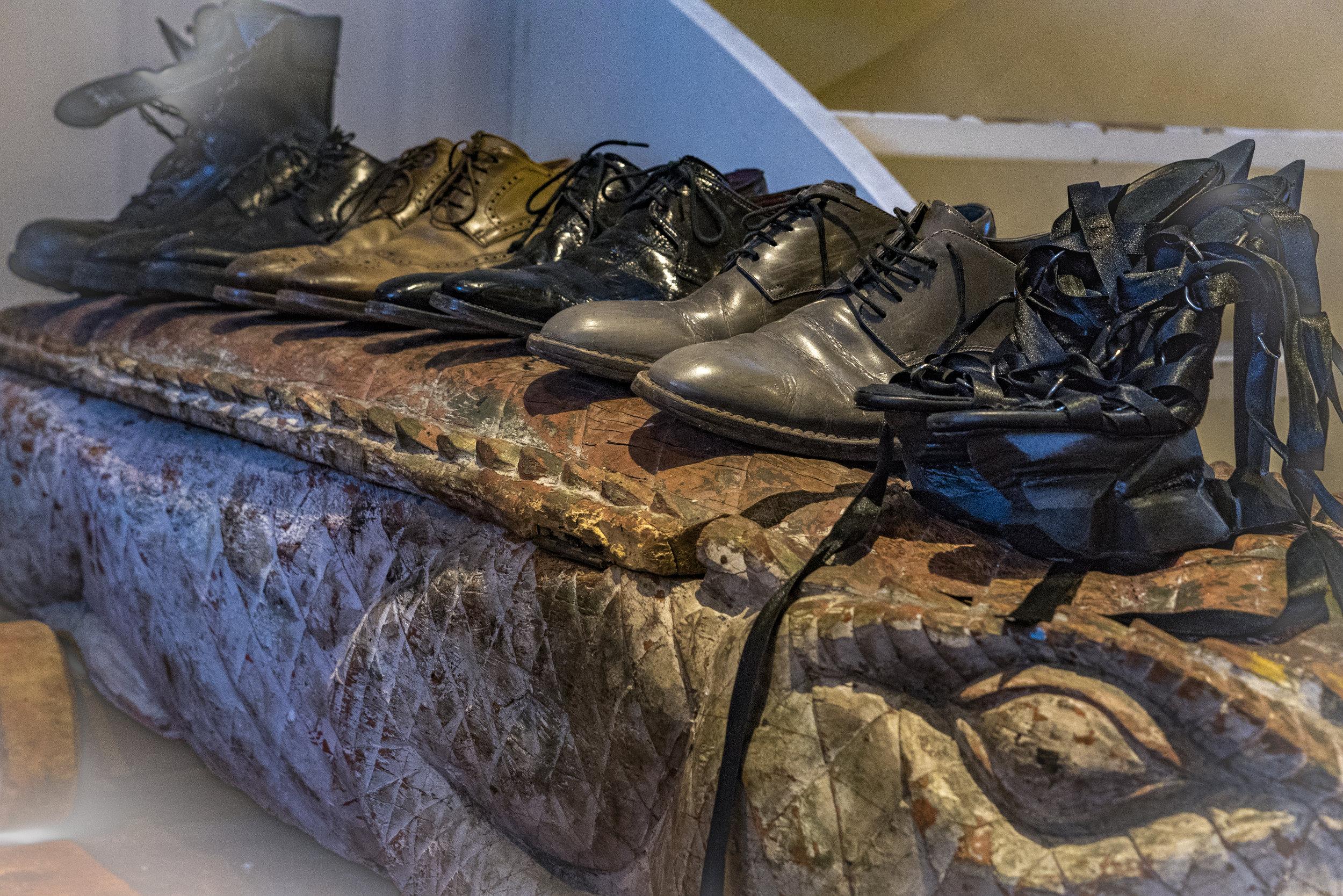 schoenen_DSC9724.jpg