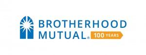 Brotherhood Mutual.jpg