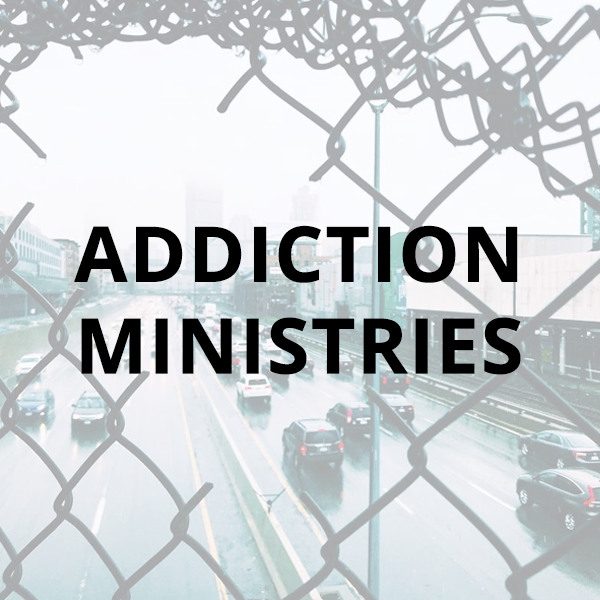 Addiction Ministries Button.png