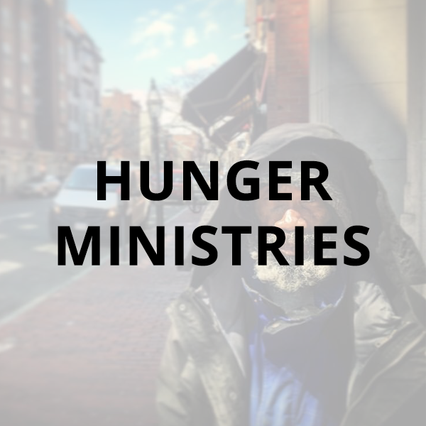 Hunger Ministries Button.png
