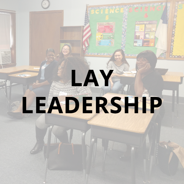 Lay Leadership Button.png