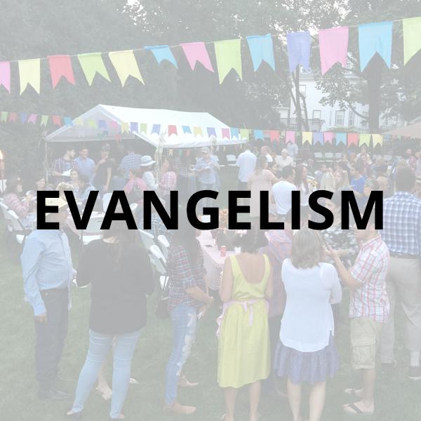 Evangelism Button.png