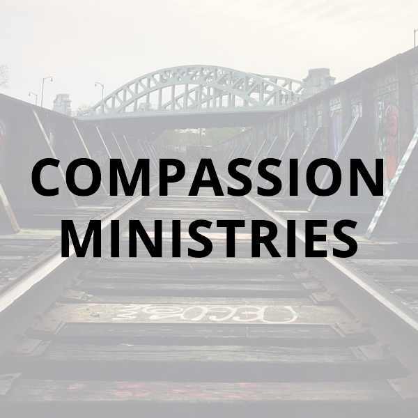 Compassion Ministries Button.png