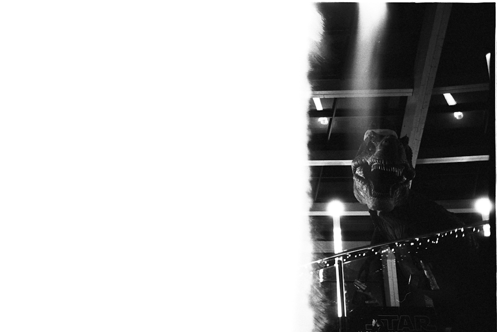 FabioMaccari_Take5_03.jpg