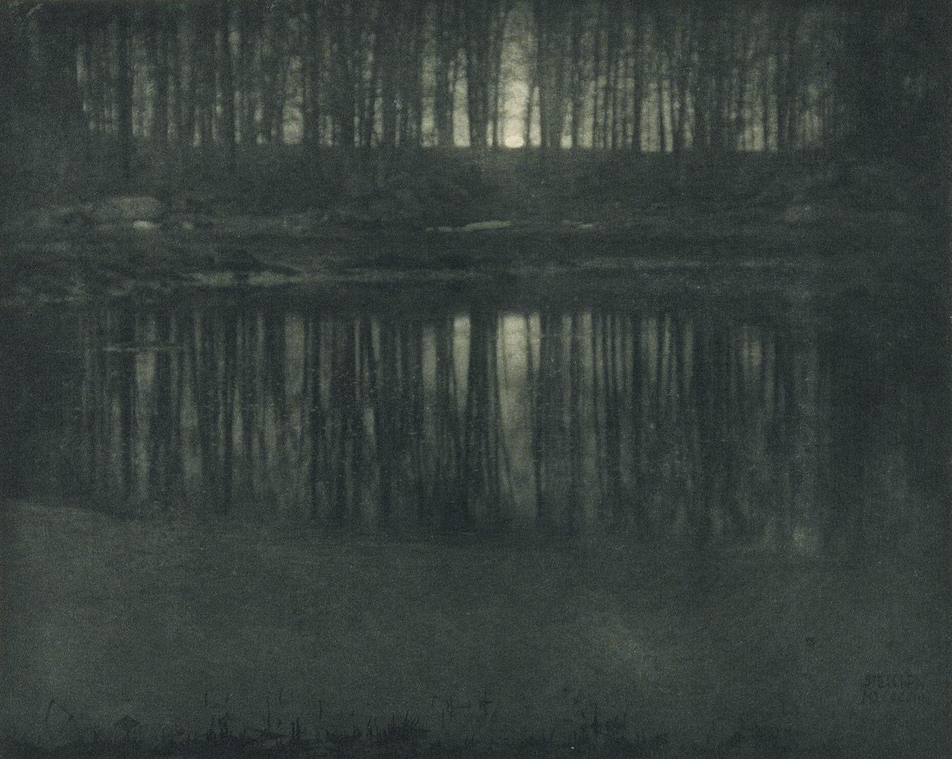 time-100-influential-photos-edward-steichen-moonlight-pond-10.jpg