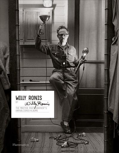 Willy Ronis Book.jpg