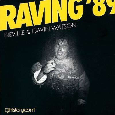 Raving 89 cover.jpg