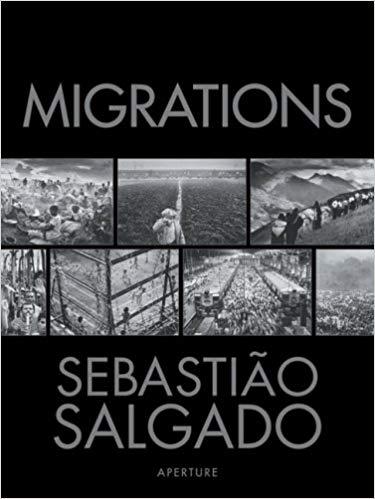 Sebastião Salgado - Migrations   Bradley Hanson